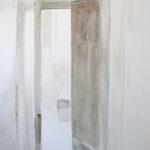 Innen Raum 7